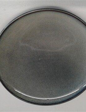 Plat bord 20cm artikel 850601